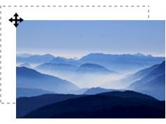 MioWeb drag and drop vizuální editor na tvorbu webu