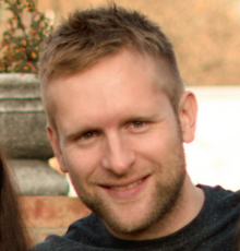 Viktor Šabacký