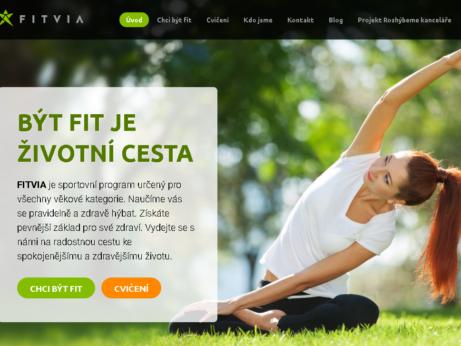 mioweb-webove-stranky-fitvia-cz