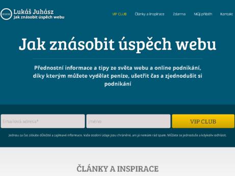 mioweb-webove-stranky-lukasjuhasz-cz