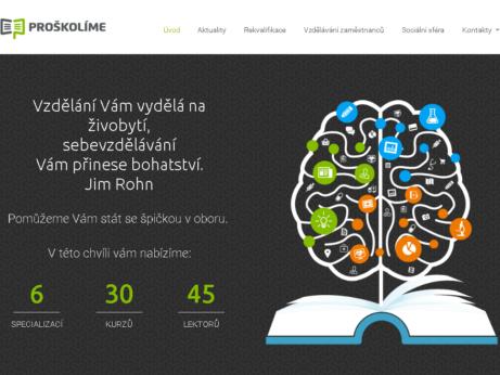 mioweb-webove-stranky-proskolime-cz
