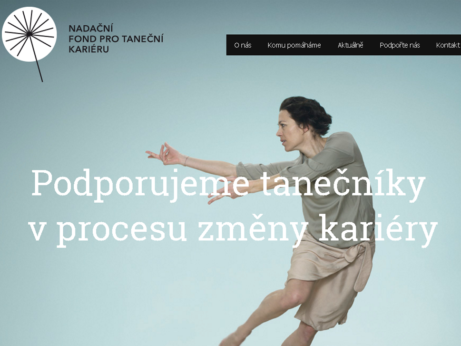 mioweb-webove-stranky-tanecni-kariera-cz