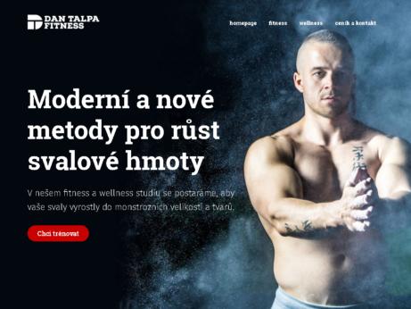 mioweb-sablona-fitness
