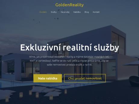 mioweb-sablona-reality-1