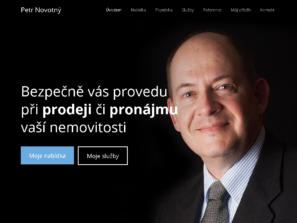 mioweb-sablona-reality-2