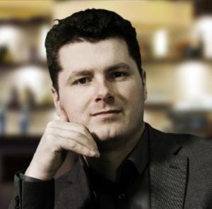 Josef Cvrček