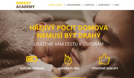 energy-academy.cz