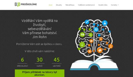 www.proskolime.cz