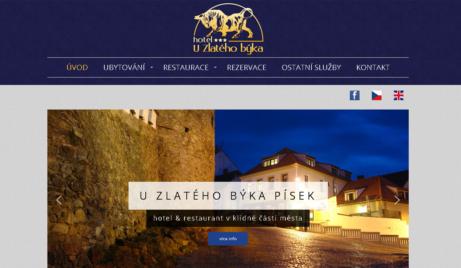 www.zlatybyk.cz