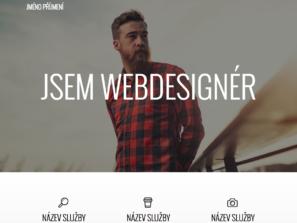 webdesigner-testovaci-mioweb