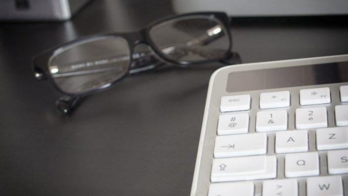 Důvody k psaní blogu