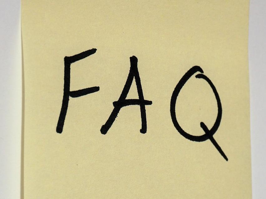 casto-kladene-dotazy-faq