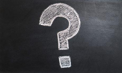 odpovídejte v článcích blogu