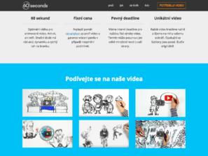 screenshot-60seconds.cz-2017-03-18-22-36-42