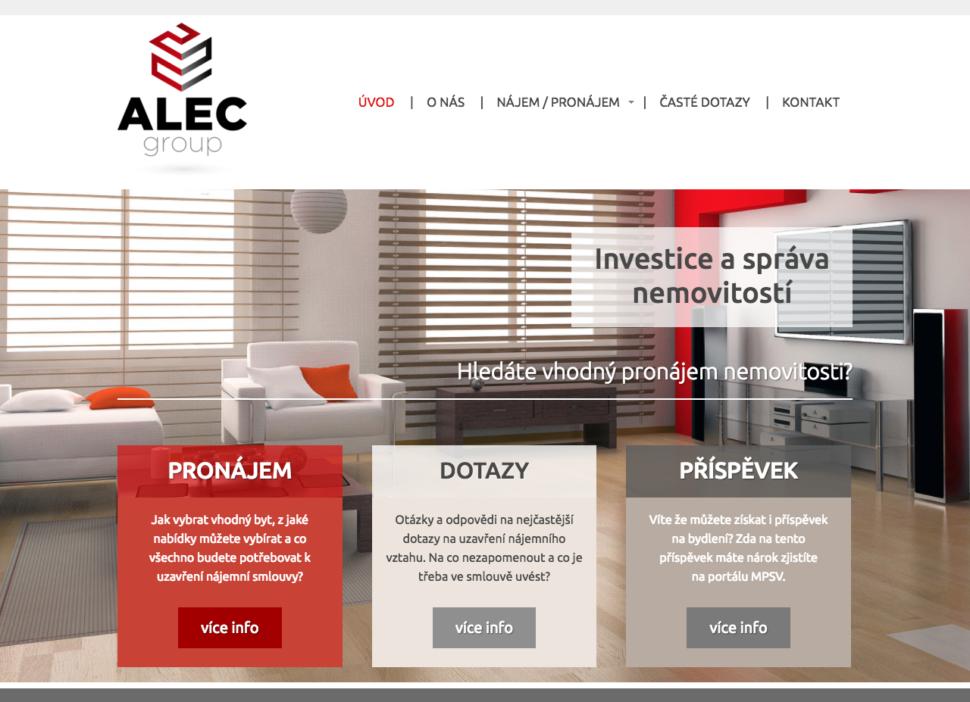 screenshot-alec.cz-2017-03-18-22-51-41