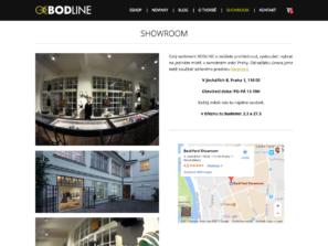 screenshot-bodline.cz-2017-03-18-21-17-58