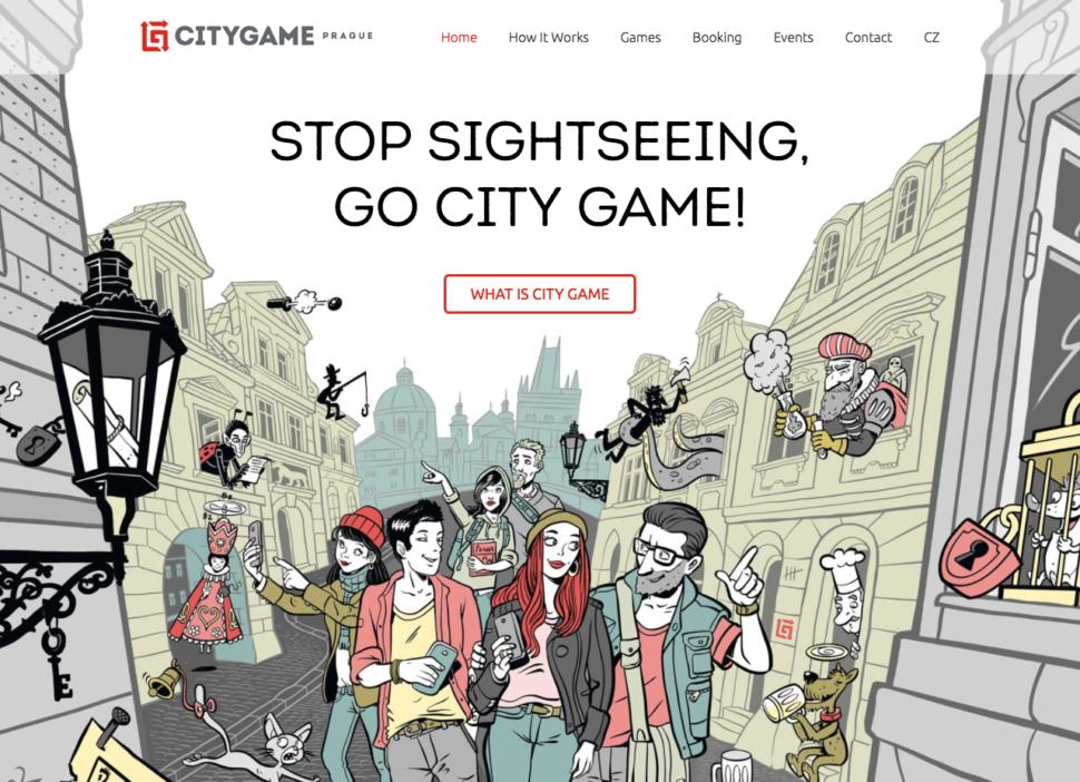 screenshot-city-game-prague.com-2017-03-18-22-16-03
