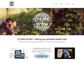 screenshot-createandgrow.cz-2017-03-18-20-57-01