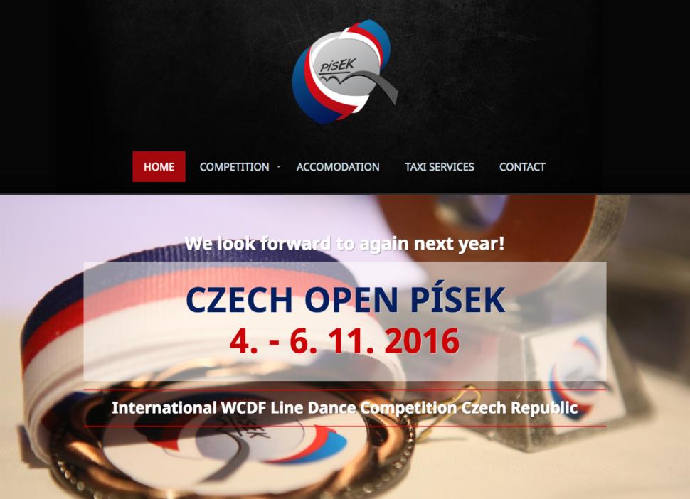 screenshot-czechopen-linedance.com-2017-03-18-22-51-56