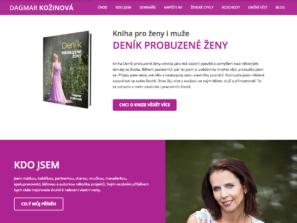 screenshot-dagmarkozinova.cz-2017-03-18-22-42-33