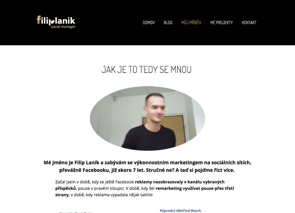 screenshot-filiplanik.cz-2017-03-18-22-41-39