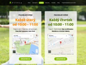 screenshot-fitvia.cz-2017-03-18-21-56-09
