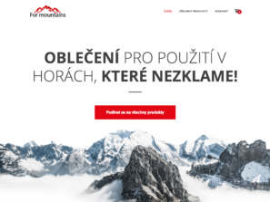 screenshot-formountains.cz-2017-03-18-21-15-32