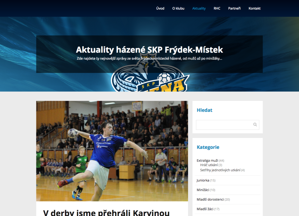 screenshot-handball.skp.cz-2017-03-18-22-15-37