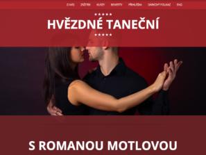 screenshot-hvezdnetanecni.cz-2017-03-18-22-34-51