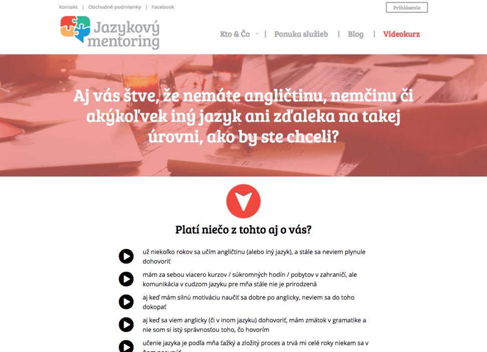 screenshot-jazykovymentoring.sk-2017-03-18-20-59-28