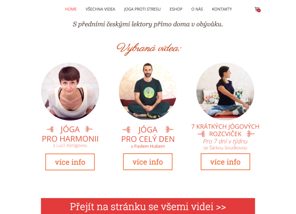 screenshot-jogazobyvaku.cz-2017-03-18-21-08-14