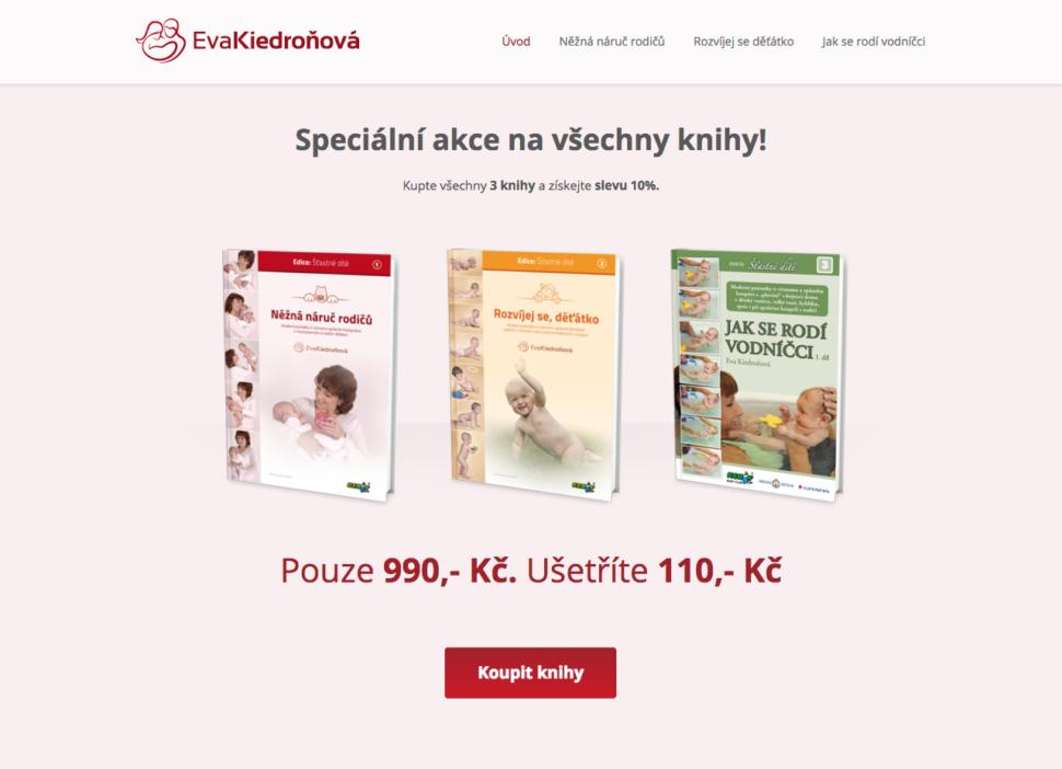 screenshot-knihyek.cz-2017-03-18-21-28-32