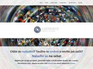 screenshot-ladimese.cz-2017-03-18-21-58-57