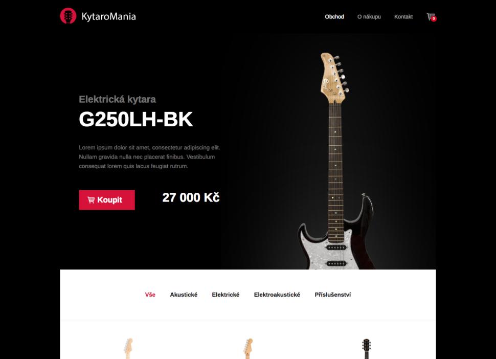 screenshot-md-webdesign.cz-2017-03-18-21-16-39
