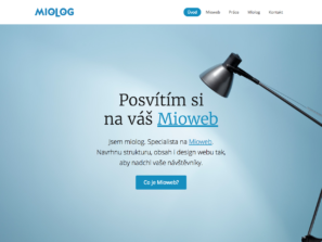 screenshot-miolog.cz-2017-03-18-22-00-50
