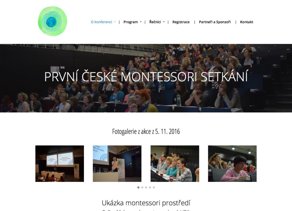 screenshot-montessorisetkani.cz-2017-03-18-22-06-02