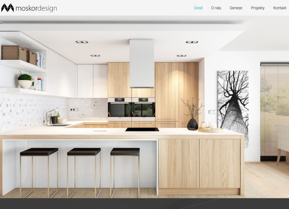 screenshot-moskordesign.com-2017-03-18-22-27-45