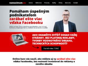 screenshot-namaximum.eu-2017-03-18-21-49-24