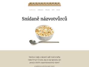 screenshot-nazvotvorba.cz-2017-03-18-21-57-52