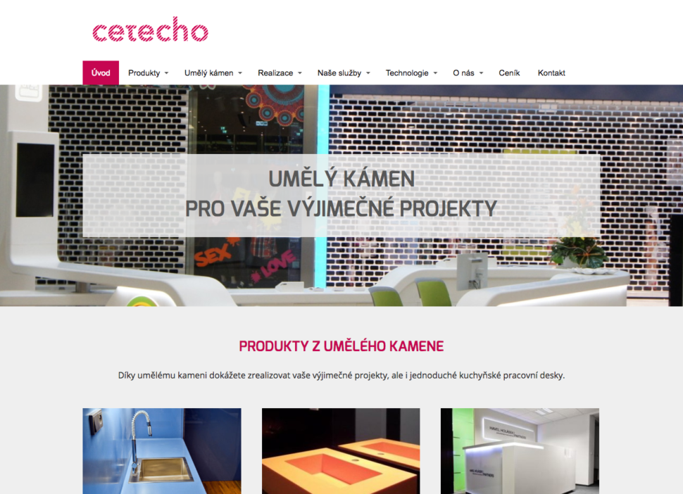 screenshot-new.cetecho.cz-2017-03-18-22-11-22