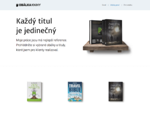 screenshot-obalkaknihy.cz-2017-03-18-21-57-14