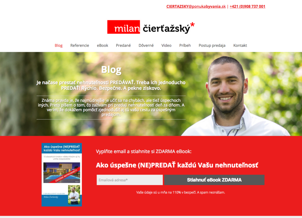 screenshot-osobnymaklerbratislava.sk-2017-03-18-22-55-38