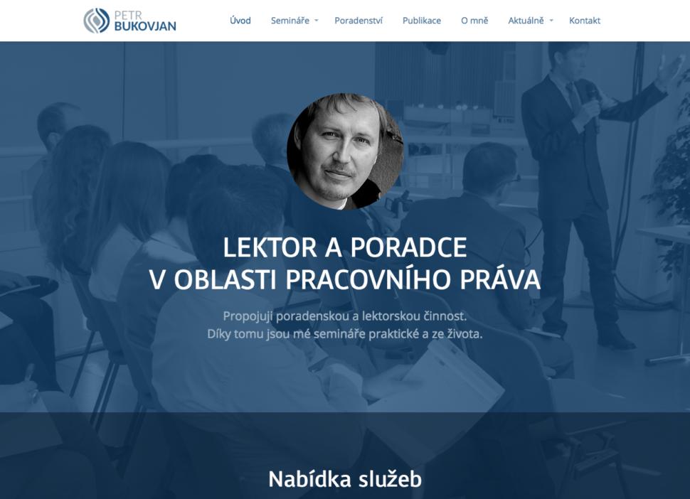 screenshot-petrbukovjan.cz-2017-03-18-22-43-30