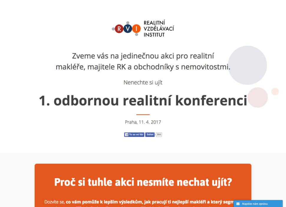 screenshot-realitnikonference.cz-2017-03-18-22-50-21