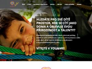 screenshot-rostemesradosti.cz-2017-03-18-22-58-44