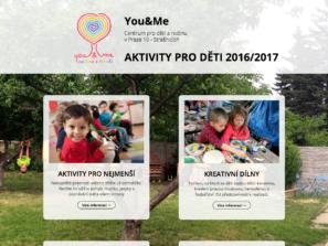 screenshot-rostemesradosti.cz-2017-03-18-22-58-58