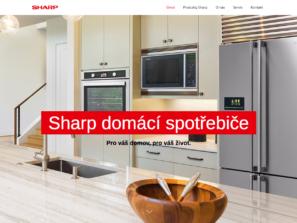 screenshot-sharphome.cz-2017-03-18-22-49-37