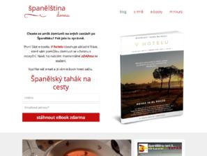 screenshot-spanelstinadoma.cz-2017-03-18-21-41-45