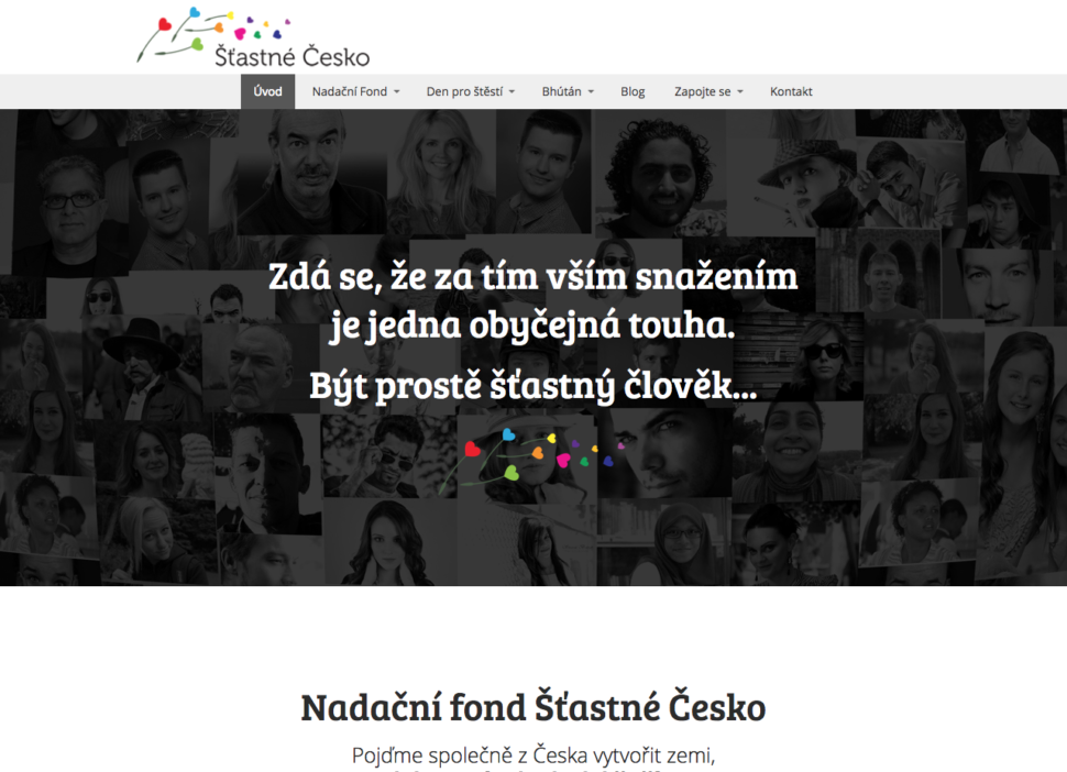 screenshot-stastnecesko.cz-2017-03-18-22-06-28