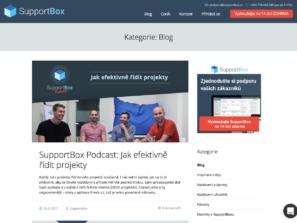 screenshot-supportbox.cz-2017-03-18-22-54-52